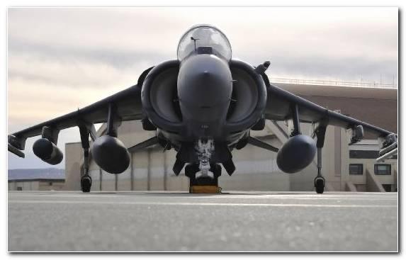 Image Aviation Airplane Grumman F 14 Tomcat Air Force Aerospace Engineering