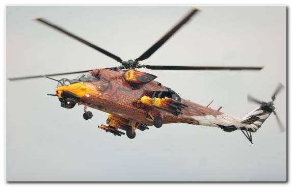 Image Aviation Eurocopter Ec130 Fly Attack Helicopter Air Force