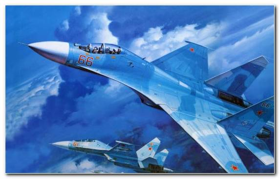Image Aviation Fighter Aircraft Sukhoi Pak Fa Air Force Aerospace Engineering