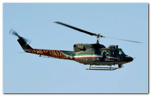 Image Aviation Flight Mode Of Transport Helicopter Rotor Military Helicopter