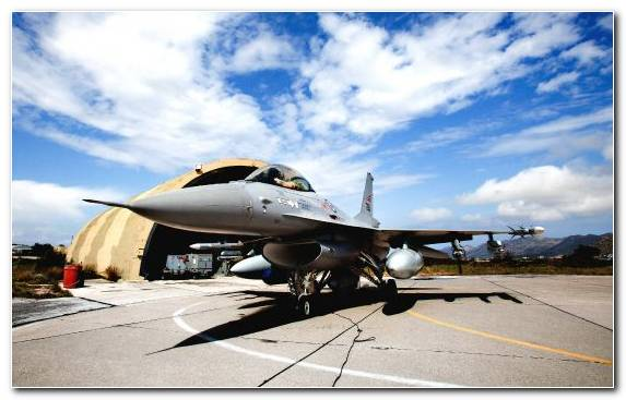 Image Aviation Hangar Jet Aircraft Military Aircraft Aerospace Engineering