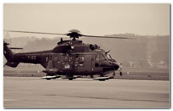 Image Aviation Helicopter Rotor Military Helicopter Aerospace Engineering Eurocopter Ec135
