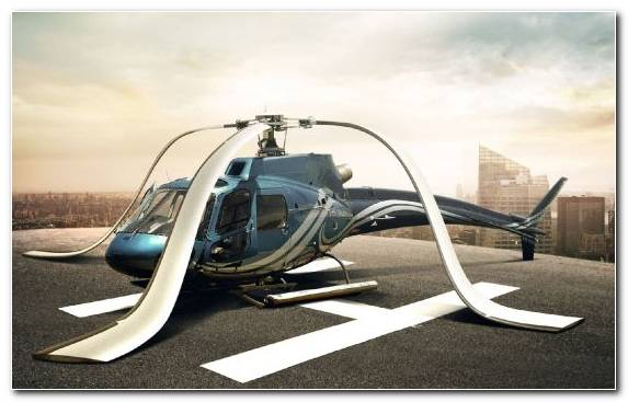 Image Aviation Humour Aircraft Rotorcraft Helicopter