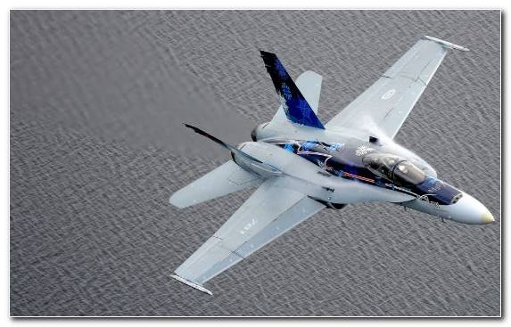 Image Aviation Light Aircraft Military Aircraft Fighter Fighter Aircraft