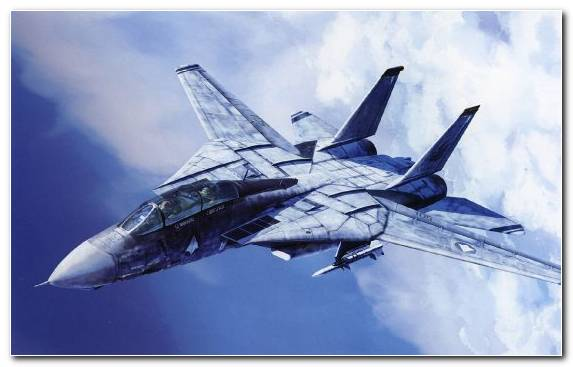 Image Aviation Macross Lockheed Martin Fb 22 Military Aircraft Air Force