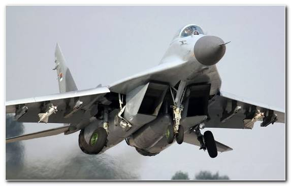 Image Aviation Military Aircraft Mikoyan Gurevich Mig 25 Sukhoi Pak Fa Air Force