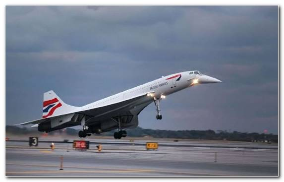 Image aviation supersonic transport aerospace engineering narrow body aircraft flight