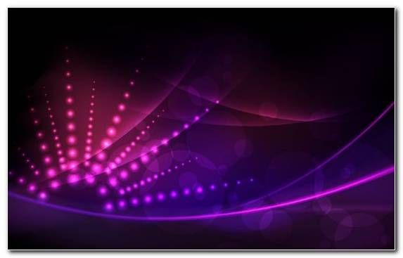 Image Background Light Special Effects Magenta Fluorescent Lamp Purple