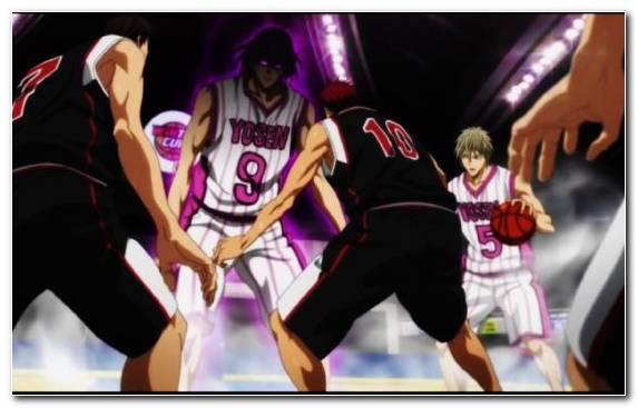 Image Basketball Player Japan Clothing Manga Player