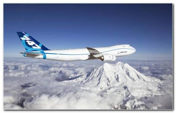 Image Bell Boeing V 22 Osprey Aerospace Engineering Sky Boeing 777 Airbus