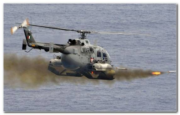 Image Bell Uh 1 Iroquois Helicopter Rotor Mbb Bo 105 Military Aerospatiale Gazelle