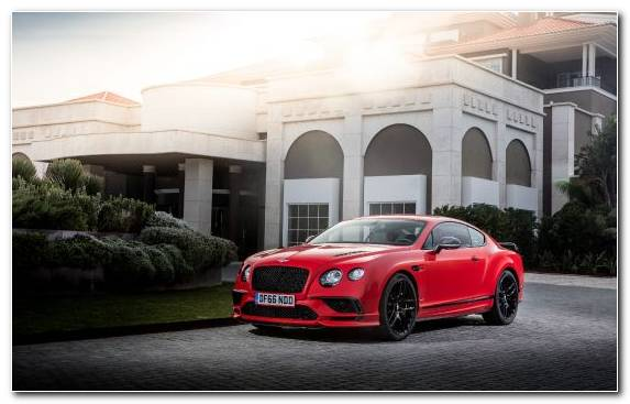 Image Bentley Bentley Continental Gt Car Bentley Continental Flying Spur Wheel
