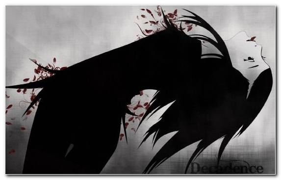 Image Black Fan Art Darkness Creative Arts Art