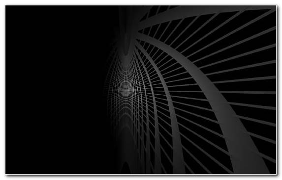 Image Black Line Light Architecture Dark