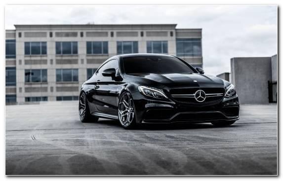 Image Black Mercedes Benz Mercedes Benz Sls Amg Mercedes Benz CLS Class Mercedes Amg