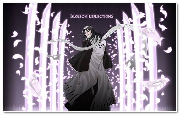 Image Bleach Creative Arts Fashion Purple Productivity
