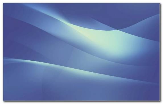 Image Blue Design Azure Line Light