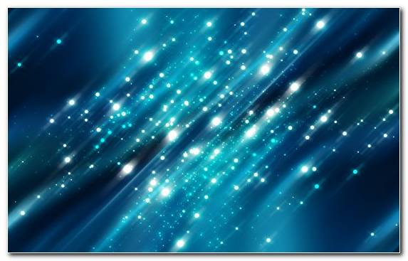 Image Blue Light Atmosphere Space Teal