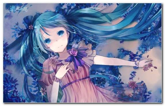 Image Blue Purple Osu Art Video