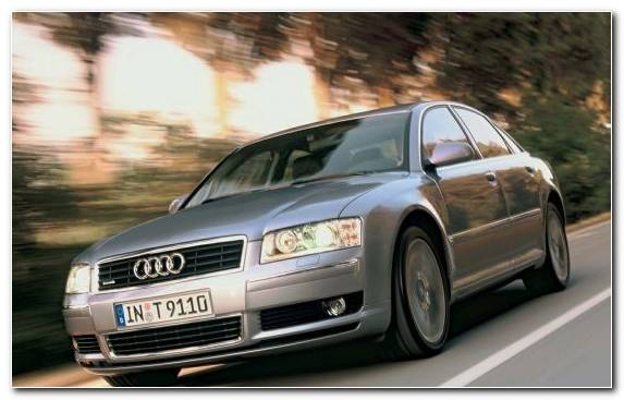 Image Bmw 7 Series Volkswagen Group Audi Audi S8 Mid Size Car