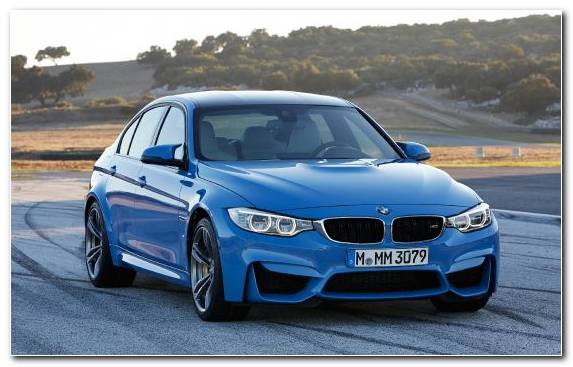 Image Bmw BMW M4 Personal Luxury Car Bmw 3 Series Sports Car