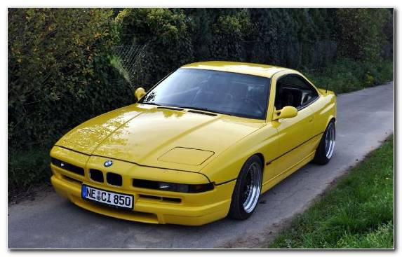 Image Bmw Bmw 6 Series Personal Luxury Car BMW 3 Series E36 Coup