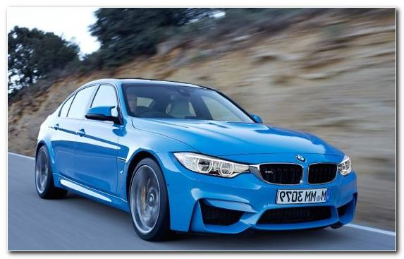 Image Bmw M Coupe Sportscar Car Sports Car Family Car