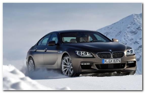 Image Bmw M6 Bmw 6 Series BMW 1 Series Bmw BMW 3 Series Gran Turismo