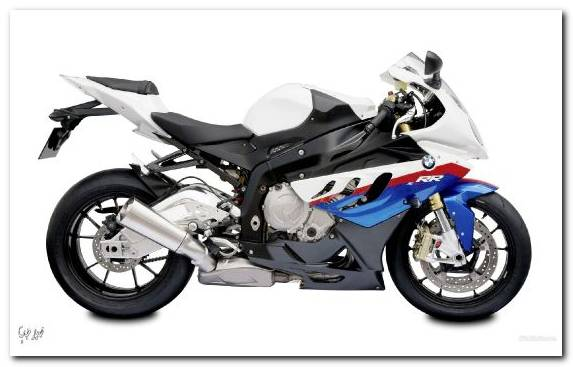 Image Bmw Motorrad Honda Cbr1000rr Motorcycle Fairing Motorcycle Accessories Rim