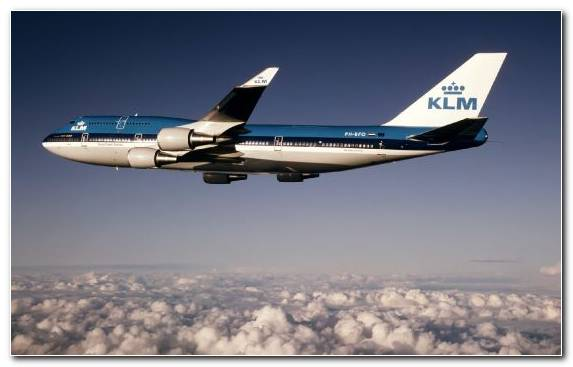 Image Boeing 747 400 Airbus Boeing 787 Dreamliner Aerospace Engineering Aircraft