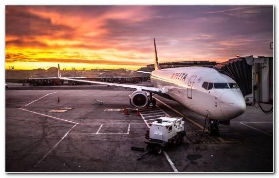 Image Boeing 787 Dreamliner Aerospace Engineering Air Travel Boeing Airport Apron