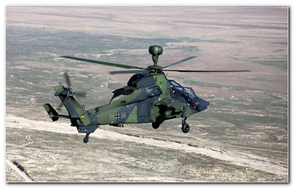 Image Boeing Ah 64 Apache Air Force Military Helicopter Eurocopter Tiger Mcdonnell Douglas Cf 18 Hornet