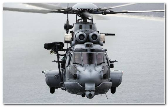 Image Boeing Ah 64 Apache Eurocopter Ec725 Airbus Helicopters Aviation Military Helicopter