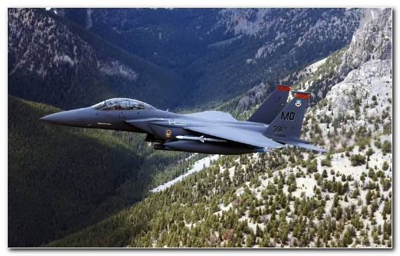 Image Bomber Ecosystem Jet Aircraft Aerospace Engineering Flight