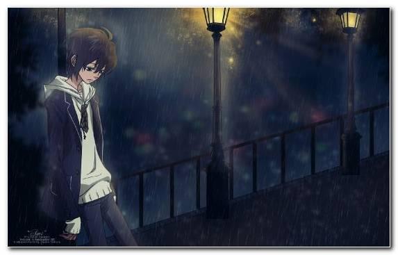 Image Boys Midnight Nabari No Ou Sky Darkness