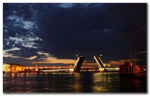 Image Bridge Beatport Palace Bridge Reflection Dubstep