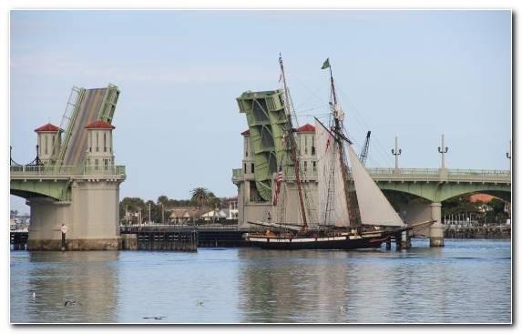Image Brig Brigantine Barque Sailing Ship Yacht