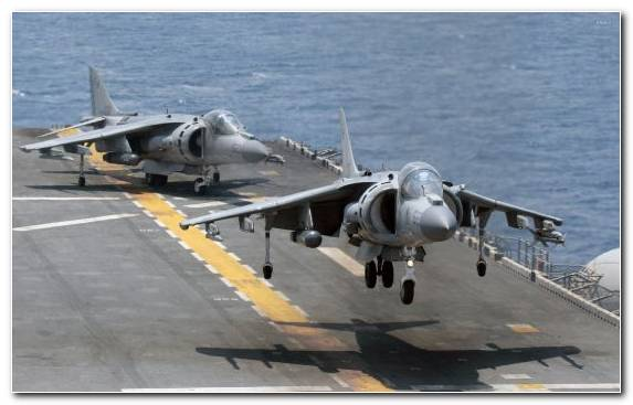 Image British Aerospace Sea Harrier Fighter Aircraft Jet Aircraft Aerospace Engineering Ground Attack Aircraft
