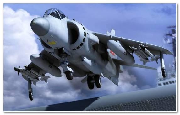 Image British Aerospace Sea Harrier Tech Plastic Model Aerospace Engineering Jet Aircraft