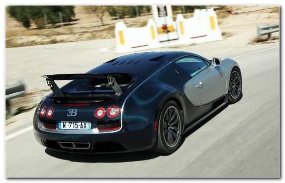 Image Bugatti Type 35 Supercar Hennessey Venom Gt Bugatti Chiron Automotive Design