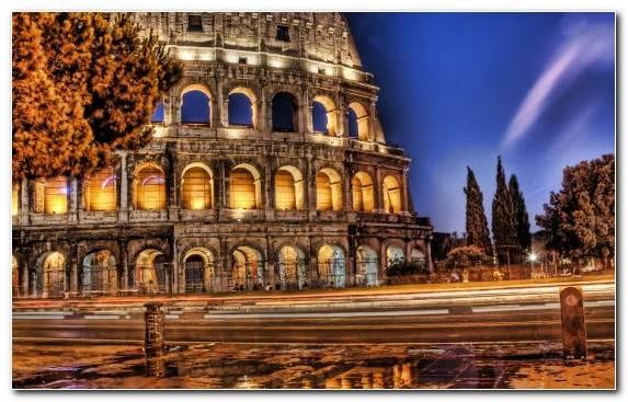 Image Building Capital City Historic Site Metropolis Medieval Architecture