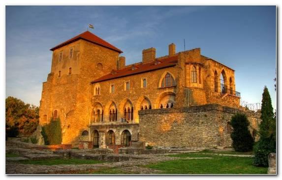 Image Building Palace History Estate Castle