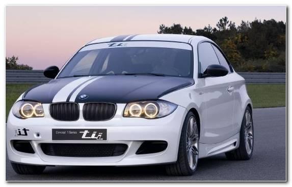 Image Bumper Bmw M3 BMW 1 Series Bmw 6 Series Bmw