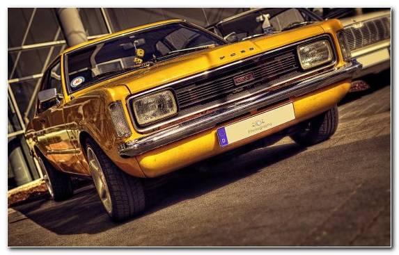Image bumper family car antique car vintage car car