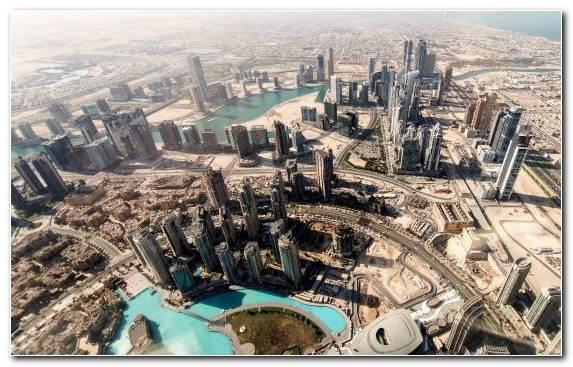 Image Burj Khalifa Metropolis Burj Al Arab Jumeirah Ancient History Building