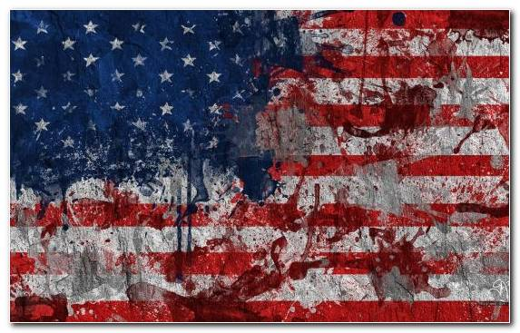 Image Business United States Of America World President Of The United States Flag