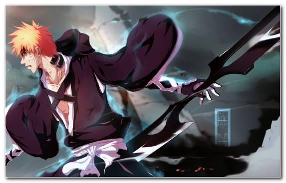 Image Byakuya Kuchiki Fictional Character Ichigo Kurosaki Rukia Kuchiki Anime