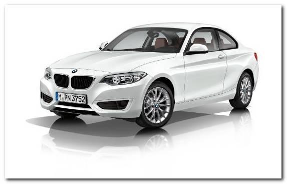 Image Car BMW 1 Series BMW 4 Series Alloy Wheel Rim