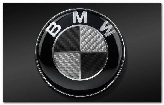 Image Car Bmw 3 Series Bmw 5 Series Symbol Monochrome Mode
