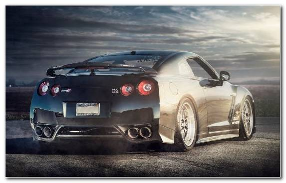 Image Car Nissan Skyline Gt R Nissan Gt R Sports Car Nissan